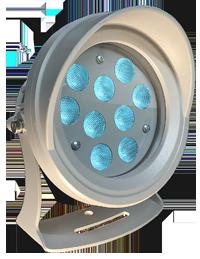 DLM18DMX-RGB