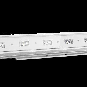 ARC Line Mini 63 R-W