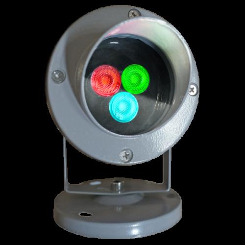 Подсветка ландшафта, подсветка деревьев, 18Вт, подсветка фасада, цветной прожектор,IntiSPOT, Управление ШИМ,ландшафтный прожектор, DMX уличный прожектор, подсветка кустов, подсветка деревьев DMX RDM, RDM спот уличный, уличный RDM DMX SPOT, RDM светильник, RDM DMX ландшафтная подсветка, заливка кустов, DMX RDM IP65 прожектор, уличный RDM прожектор, точечный светильник, алюминевый корпус, 18 Вт, 36Вт, архитектурный прожектор, подсветка статуй, подсветка колонн, прикольный светильник, IRF9-3W50-5H, подсветка деревьев светодиодными прожекторами, подсветка кустов светодиодными прожекторами, ландшафтная подсветка растений, ландшафтная подсветка здания, ландшафтная подсветка участка, подсветка мостов, купить цветной прожектор уличный светодиодный, купить цветной светильник, купить rgb подсветку, IntiLed, Цветной прожектор IP65, ЦВЕТНЫЕ И МНОГОЦВЕТНЫЕ (RGB) ПРОЖЕКТОРЫ, одноцветный прожектор, прожектор36Вт, прожектор 12Вт, прожектор RGB 36Вт, прожектор RGBW 36 Вт. DMX RGBW, RDM RGBW, контроллер DMX512, контроллер RDM, одноцветный ландшафтный прожектор, ландшафтный прожектор, миниатюрный прожектор, подсветка кустов, подсветка газонов,
