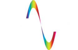 ondelight.ru Logo