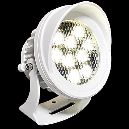 Подсветка ландшафта, подсветка деревьев, 18Вт, подсветка фасада, цветной прожектор,IntiSPOT, Управление ШИМ,ландшафтный прожектор, DMX уличный прожектор, подсветка кустов, подсветка деревьев DMX RDM, RDM спот уличный, уличный RDM DMX SPOT, RDM светильник, RDM DMX ландшафтная подсветка, заливка кустов, DMX RDM IP65 прожектор, уличный RDM прожектор, точечный светильник, алюминевый корпус, 18 Вт, 36Вт, архитектурный прожектор, подсветка статуй, подсветка колонн, прикольный светильник, IRF9-3W50-5H, подсветка деревьев светодиодными прожекторами, подсветка кустов светодиодными прожекторами, ландшафтная подсветка растений, ландшафтная подсветка здания, ландшафтная подсветка участка, подсветка мостов, купить цветной прожектор уличный светодиодный, купить цветной светильник, купить rgb подсветку, IntiLed, Цветной прожектор IP65, ЦВЕТНЫЕ И МНОГОЦВЕТНЫЕ (RGB) ПРОЖЕКТОРЫ, одноцветный прожектор, прожектор36Вт, прожектор 12Вт, прожектор RGB 36Вт, прожектор RGBW 36 Вт. DMX RGBW, RDM RGBW, контроллер DMX512, контроллер RDM, одноцветный ландшафтный прожектор, ландшафтный прожектор, миниатюрный прожектор, подсветка кустов, подсветка газонов, DLM_W, куб, кубик, прожектор, Led прожектор, 24W,24 Вт, RGBW прожектор, КПИ прожектор, уличный прожектор, Spot, подсветка колонн, подсветка домов, узколучевой уличный прожектор, направленный уличный прожектор, подсветка флага, подсветка памятников, управляемый узколучевой прожектор. управляемый направленный прожектор, прожектор 10 градусов, Ondelight ARC CUBO M RGBW RGBW DMX512 RDM направленный управляемый архитектурный узколучевой прожектор spot для подсветки колонн домов архитектуры ландшафта деревьев