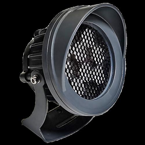 Подсветка ландшафта, подсветка деревьев, 18Вт, подсветка фасада, цветной прожектор,IntiSPOT, Управление ШИМ,ландшафтный прожектор, DMX уличный прожектор, подсветка кустов, подсветка деревьев DMX RDM, RDM спот уличный, уличный RDM DMX SPOT, RDM светильник, RDM DMX ландшафтная подсветка, заливка кустов, DMX RDM IP65 прожектор, уличный RDM прожектор, точечный светильник, алюминевый корпус, 18 Вт, 36Вт, архитектурный прожектор, подсветка статуй, подсветка колонн, прикольный светильник, IRF9-3W50-5H, подсветка деревьев светодиодными прожекторами, подсветка кустов светодиодными прожекторами, ландшафтная подсветка растений, ландшафтная подсветка здания, ландшафтная подсветка участка, подсветка мостов, купить цветной прожектор уличный светодиодный, купить цветной светильник, купить rgb подсветку, IntiLed, Цветной прожектор IP65, ЦВЕТНЫЕ И МНОГОЦВЕТНЫЕ (RGB) ПРОЖЕКТОРЫ, одноцветный прожектор, прожектор36Вт, прожектор 12Вт, прожектор RGB 36Вт, прожектор RGBW 36 Вт. DMX RGBW, RDM RGBW, контроллер DMX512, контроллер RDM, одноцветный ландшафтный прожектор, ландшафтный прожектор, миниатюрный прожектор, подсветка кустов, подсветка газонов, куб, кубик, прожектор, Led прожектор, 24W,24 Вт, RGBW прожектор, КПИ прожектор, уличный прожектор, Spot, подсветка колонн, подсветка домов, узколучевой уличный прожектор, направленный уличный прожектор, подсветка флага, подсветка памятников, управляемый узколучевой прожектор. управляемый направленный прожектор, прожектор 10 градусов, Ondelight ARC CUBO M RGBW RGBW DMX512 RDM направленный управляемый архитектурный узколучевой прожектор spot для подсветки колонн домов архитектуры ландшафта деревьев