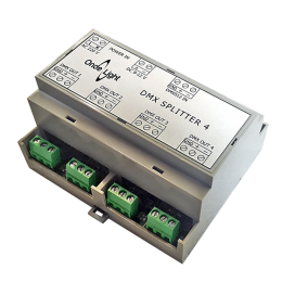 ДМХ, управление светодиодными пикселями, управление DMX 512, управление SPI модуMX контроллер, системлями, Art Net to DMX, Dы управления светом, сплитор, сплиттер, сплиттор, splitor DMX, Anzhee DMX Splitter 4, dmx booster splitter, SHOWLIGHT DMX Distributor, Imlight Splitter, блок распределения сигнала , Data Stream 4, Involight DMXS2, booster RDM, booster, dmx 1 6, сплиттер dmx 4 канала, dmx rdm сплиттер, четырехканальный dmx сплиттер ,4 канала, р, сплитор, сплиттор, dmx сплиттер купить, RDM Splitter, splitter DMX, 4Ch splitter DMX, dmx rdm splitter, dmx 512 splitter, anzhee dmx splitter 4, INVOLIGHT DMXS8,