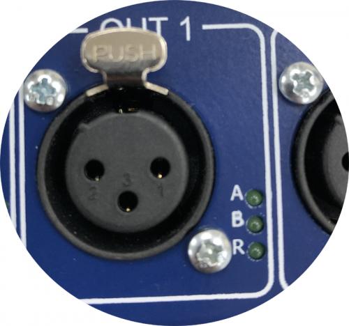 ДМХ, управление светодиодными пикселями, управление DMX 512, управление SPI модуMX контроллер, системлями, Art Net to DMX, Dы управления светом, сплитор, сплиттер, сплиттор, splitor DMX, Anzhee DMX Splitter 4, dmx booster splitter, SHOWLIGHT DMX Distributor, Imlight Splitter, блок распределения сигнала , Data Stream 4, Involight DMXS2, SPLITTER 1-6 RDM,