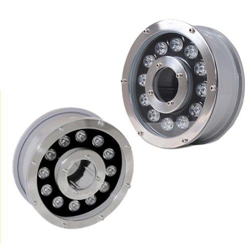Фонтанный светильник, фонтанный прожектор, прожектор кольцевой, прожектор круглый, бублик, прожектор на изхливБ управляемый подводный прожектор, управляемый подводный светильник, управляемый фонтанный светильник, подсветка фонтанов, подводная подсветка, подсветка бассейнов, Подводный светильник DMX, DMX52, DMX-512, прожектор IP68, Ondelight, DLA, серия подводных светильников, подсветка пруда, светильник из нержавейки,DLA, ДЛА, ОНДА, Онда, Ondelight, Fontan Light, Underwater light, Фонтанный светильник, фонтанный прожектор, управляемый подводный прожектор, управляемый подводный светильник, управляемый фонтанный светильник, подсветка фонтанов, подводная подсветка, подсветка бассейнов, Подводный светильник DMX, DMX52, DMX-512, Ondelight, DLA, серия подводных светильников, подсветка пруда, светильник из нержавейки, Fountain lamp, fountain floodlight, controllable underwater floodlight, controllable underwater lamp, controllable fountain lamp, fountain illumination, underwater illumination, pool illumination, Underwater lamp DMX, DMX52, DMX-512, Ondelight, DLA, series of underwater lamps, pond illumination, lamp from stainless steel, ШИМ, Fontana