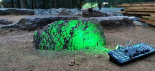 ARC Micro CUBO RGBW 8 24В 8Вт управление DMX 512 светодиодный прожектор,Подсветка ландшафта, подсветка деревьев, 18Вт, подсветка фасада, цветной прожектор,IntiSPOT, Управление ШИМ,ландшафтный прожектор, DMX уличный прожектор, подсветка кустов, подсветка деревьев DMX RDM, RDM спот уличный, уличный RDM DMX SPOT, RDM светильник, RDM DMX ландшафтная подсветка, заливка кустов, DMX RDM IP65 прожектор, уличный RDM прожектор, точечный светильник, алюминевый корпус, 18 Вт, 36Вт, архитектурный прожектор, подсветка статуй, подсветка колонн, прикольный светильник, IRF9-3W50-5H, подсветка деревьев светодиодными прожекторами, подсветка кустов светодиодными прожекторами, ландшафтная подсветка растений, ландшафтная подсветка здания, ландшафтная подсветка участка, подсветка мостов, купить цветной прожектор уличный светодиодный, купить цветной светильник, купить rgb подсветку, IntiLed, Цветной прожектор IP65, ЦВЕТНЫЕ И МНОГОЦВЕТНЫЕ (RGB) ПРОЖЕКТОРЫ, одноцветный прожектор, прожектор36Вт, прожектор 12Вт, прожектор RGB 36Вт, прожектор RGBW 36 Вт. DMX RGBW, RDM RGBW, контроллер DMX512, контроллер RDM, одноцветный ландшафтный прожектор, ландшафтный прожектор, миниатюрный прожектор, подсветка кустов, подсветка газонов,